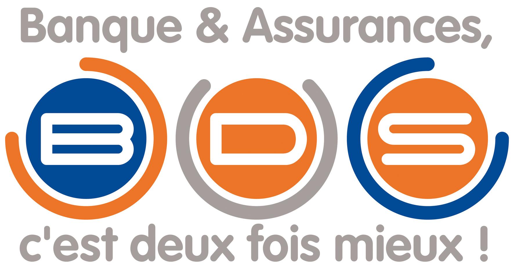 0 bds logo