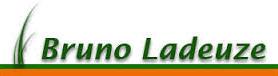 0 ladeuze logo 1