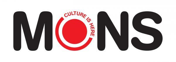 0 logo mons