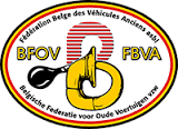 Fbva logo